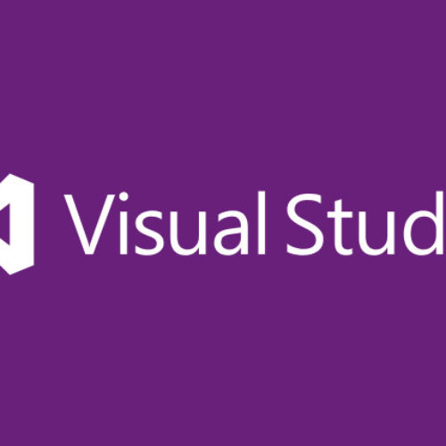 Obtendo intellisense do JS do AngularJS no Visual Studio Code