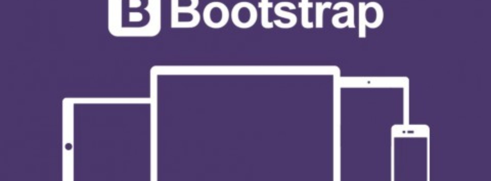 Workshop Maratona Bootstrap gratuito