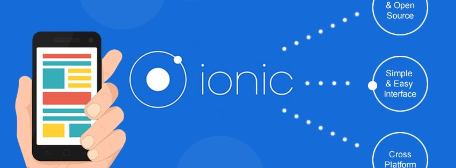 Criando Componente Accordion List com Ionic 3