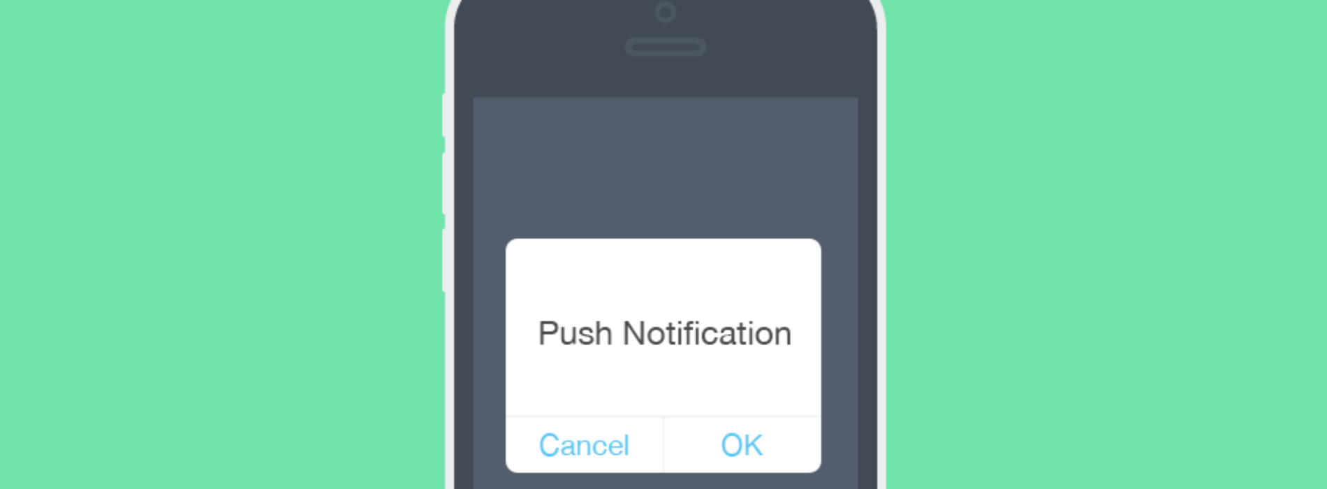 Implementando Push Notification no Xamarin Forms